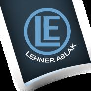 Lehner Ablak